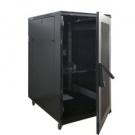 1.2米服务器机柜销售