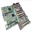 ibm x3650m4服务器主板销售