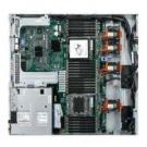 ibm x3250 m4服务器主板销售