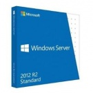 windowsserver2012R2标准版5用户