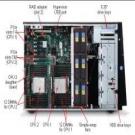 IBM X3500M4服务器主板销售含税