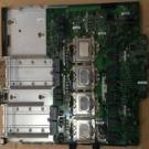 IBM_X3850X5服务器_CPU主板销售
