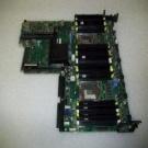 dell R720服务器主板销售|低价出售
