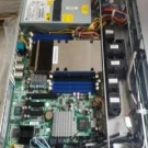 联想万全R510服务器主板销售