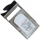 IBM存储_4T硬盘销售_3.5英寸大盘