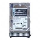 联想服务器硬盘_1.2T企业级SAS小盘