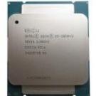 Intel Xeon E5-2650 v4销售