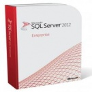 SQLserver2012数据库企业版销售