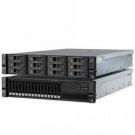联想X3650M5服务器主板销售