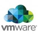 VMware vSphere 6 Enterprise Plus销售