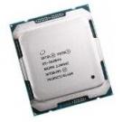 Intel 至强 E5-2620 v4CPU