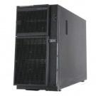 IBM X3500M3 服务器主板销售
