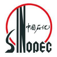 中国石化润滑油天津分公司